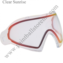 dye_i4_thermal_lens_clear-sunrise[1]